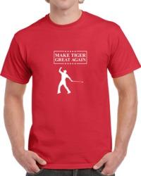 Tshirtbandit Com Rare Funny Movie Sports T Shirts